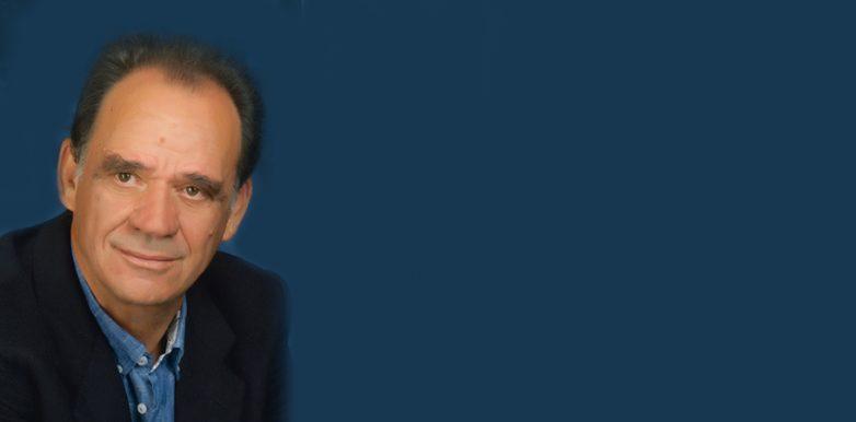 Έκτακτη οικονομική ενίσχυση του Δήμου Ζαγοράς – Μουρεσίου