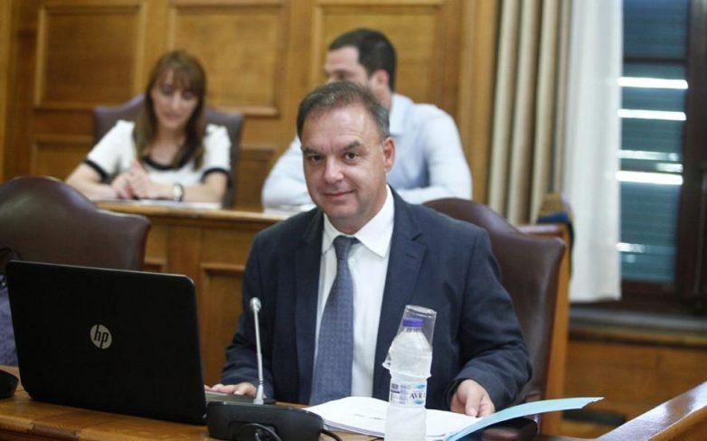 Γραφείο Προϋπολογισμού: Οι 5 αιτίες που η Ελλάδα δεν βγήκε από τα μνημόνια