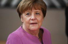 Δημοσκόπηση – Γερμανία: Νέα καθίζηση CDU-SPD