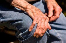 Πάρκινσον: 10 χρόνια καλύτερης ζωής με τις σύγχρονες επεμβατικές θεραπείες