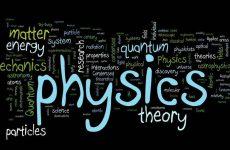 Μαθητές απ' όλη τη χώρα στα θρανία για τον Πανελλήνιο Διαγωνισμό Φυσικής