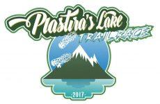 Oρεινός Αγώνας Τρεξίματος στη Λίμνη Πλαστήρα