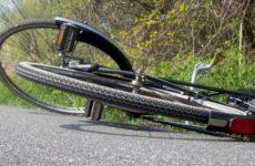 Πάτρα: Θύμα τροχαίου δυστυχήματος 18χρονος ποδηλάτης