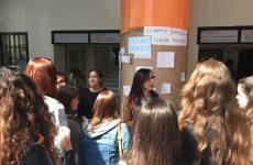 Γιορτάστηκε η ποίηση στο Πανεπιστήμιο στο Βόλο