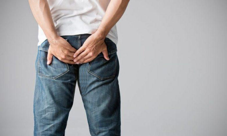 Ορθοπρωκτική υγεία: Συμβουλές και αλήθειες
