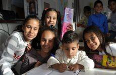 """3ος Κύκλος δωρεάν επιμορφωτικού προγράμματος """"Όψεις του προσφυγικού φαινομένου"""""""