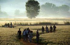 Die Zeit για ευρωτουρκική συμφωνία: Αυτοί που υφίστανται τα δεινά είναι η Ελλάδα και οι πρόσφυγες