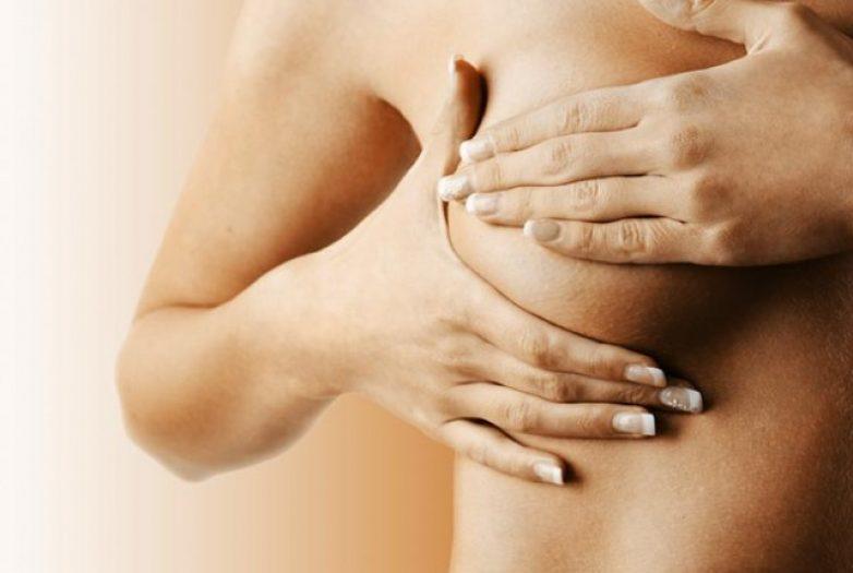 Δωρεάν μαστογραφικός έλεγχος σε γυναίκες του Βόλου