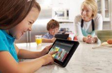 Τα παιδιά που κάθονται πολλές ώρες στην οθόνη κινδυνεύουν με διαβήτη