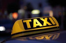 Καταργούν τις ηλεκτρονικές πλατφόρμες μίσθωσης ταξί
