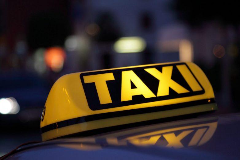 Εξετάσειςχορήγησης Ειδικής Άδειας Οδήγησης ΕΔΧ (ΤΑΞΙ)