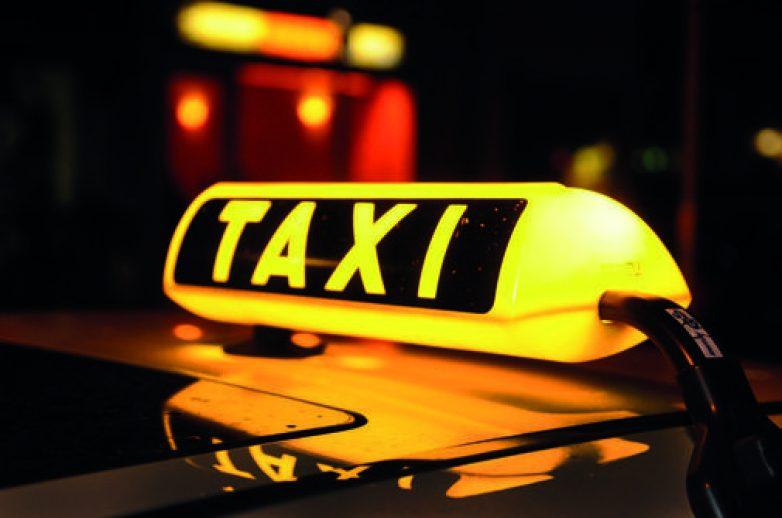 Κρήτη: Γερμανίδα τουρίστρια δεν πλήρωσε το ταξί γιατί η Ελλάδα χρωστάει!