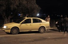 Συνελήφθη αστυνομικός για την δολοφονία οδηγού ταξί στην Καστοριά