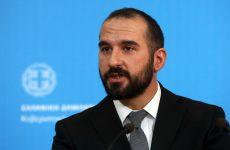 Τζανακόπουλος: Κράμα ακροδεξιάς ρητορικής και νεοφιλελευθερισμού από Μητσοτάκη