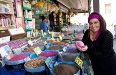 Αναβάλλεται η εκδήλωση «Γεύσεις και Αρώματα από την Πόλη»