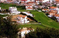Σε  πρόγραμμα τουριστικής προβολής προχωρά ο Δήμος Ρήγα Φεραίου