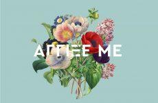 «Άγγιξέ Με»  ο τίτλος του ολοκαίνουριου single της Χρυσούλας Στεφανάκη