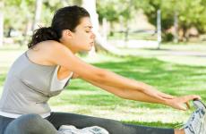 Διατάσεις – Stretching: Πόσο καλό μας κάνουν