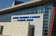 Πτήσεις στην Ευρώπη από το Αεροδρόμιο Ν. Αγχιάλου