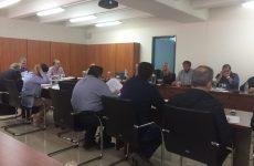 Προσλήψεις οκταμηνιτών στη ΔEYAMB