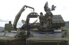 Σμπώκος, Κάντας και άλλοι επτά σε δίκη για την προμήθεια ρωσικών αντιαεροπορικών