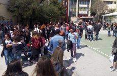 Tα Λύκεια που θα φοιτήσουν  οι απόφοιτοι  Γυμνασίων Μαγνησίας-Β. Σποράδων