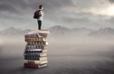 Η ΕΕ θα αυξήσει τις δαπάνες και θα βελτιώσει την παροχή εκπαίδευσης