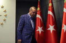 Οι επόμενες κινήσεις του Ερντογάν μετά την ήττα στην Κωνσταντινούπολη