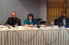 Έτοιμες προς κατάθεση προτάσεις  για χρηματοδότηση στην Ενιαία Δράση Κρατικών Ενισχύσεων