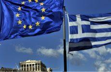 Washington Post: «H Ελλάδα έχει ακόμη τέσσερις δεκαετίες λιτότητας»
