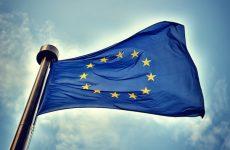 """""""Λευκή Βίβλος"""": η κοινωνική διάσταση της Ευρώπης στο επίκεντρο"""