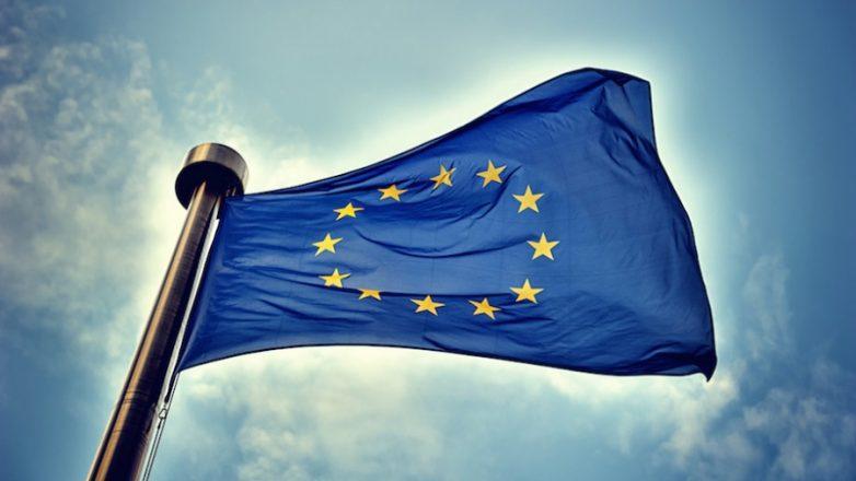 Ο προϋπολογισμός της ΕΕ για το 2019: ανάπτυξη, αλληλεγγύη και ασφάλεια
