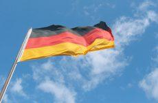 Γερμανοί δικαστές αίρουν περικοπές της Αθήνας σε Έλληνες δασκάλους της Γερμανίας