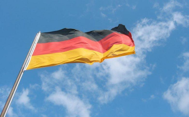 Γερμανία: Στο χαμηλότερο ποσοστό του το SPD, τρίτο κόμμα η AfD