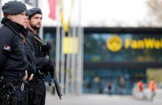 Μέλος του ISIS ο ύποπτος για την επίθεση στο λεωφορείο της Ντόρτμουντ