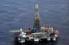 Κύπρος: Υπεγράφη η συμφωνία με Exxon Mobil και Qatar Petroleum για γεωτρήσεις στο τεμάχιο 10