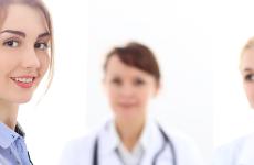 Γυναικολογικός έλεγχος: Ποιες εξετάσεις χρειάζονται οι γυναίκες;