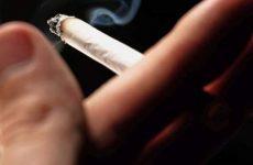 Δισκοπάθεια στον αυχένα: Πως σχετίζεται με το κάπνισμα