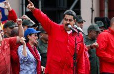 Βενεζουέλα: Το Καράκας καταδικάσθηκε από 12 χώρες της Αμερικής