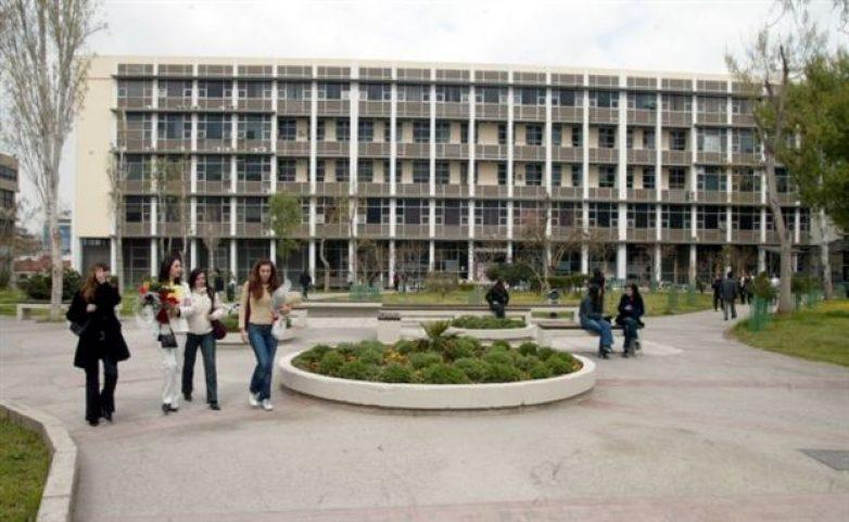 Επιλογή των πρώτων 17 «ευρωπαϊκών πανεπιστημίων»
