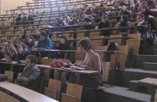 Διευκρινίσεις Υπουργείου Παιδείας σχετικά με την πρόταση αντιστοίχισης πτυχίων ΤΕ σε πτυχία ΠΕ