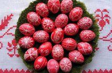 ΕΝΚΑ Βόλου: Ελληνικό Πάσχα με Ελληνικά προϊόντα