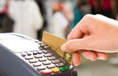 Κληρώσεις δώρων για αγορές με κάρτες από τα τέλη Ιουνίου