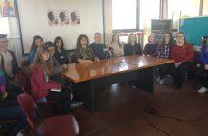Διασχολική εκδήλωση αύριο στο Βόλο για το Νίκο Καζαντζάκη