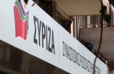 Αντιδράσεις στον ΣΥΡΙΖΑ για τα επιδόματα