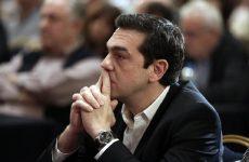 ΚΕ ΣΥΡΙΖΑ: Υπερψηφίστηκε η συμφωνία της κυβέρνησης για το Eurogroup της Μάλτας