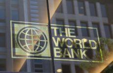 Δάνειο εκατομμυρίων από την Παγκόσμια Τράπεζα ζήτησε η κυβέρνηση