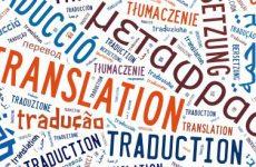 Βραβείο στους νικητές του διαγωνισμού «Juvenes Translatores»