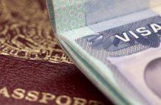 Χωρίς βίζα για ακόμη έναν χρόνο θα ταξιδεύουν οι Ελληνες πολίτες στις ΗΠΑ