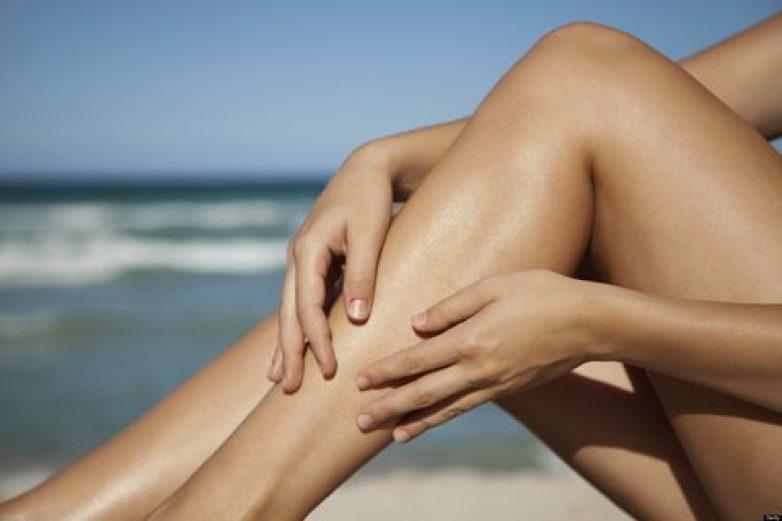 Ευρυαγγείες- Κιρσοί: Πώς να αποκτήσετε ξανά όμορφα και υγιή πόδια